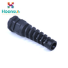 ip68 waterproof m thread type Strain Relief Nylon Cable Gland