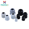 Factory supply cable gland m14 from hongxiang