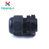 Factory supply silicon rubber insert cable gland factory exporter