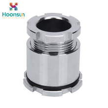 High Quality JIS Type Marine Cable Gland Price