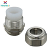 hot sale good quality metal cable gland strengthened type