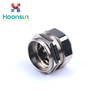 new products of best quality the block type EMC metal cable gland