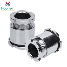 customized top quality JIS type metal marine cable glands